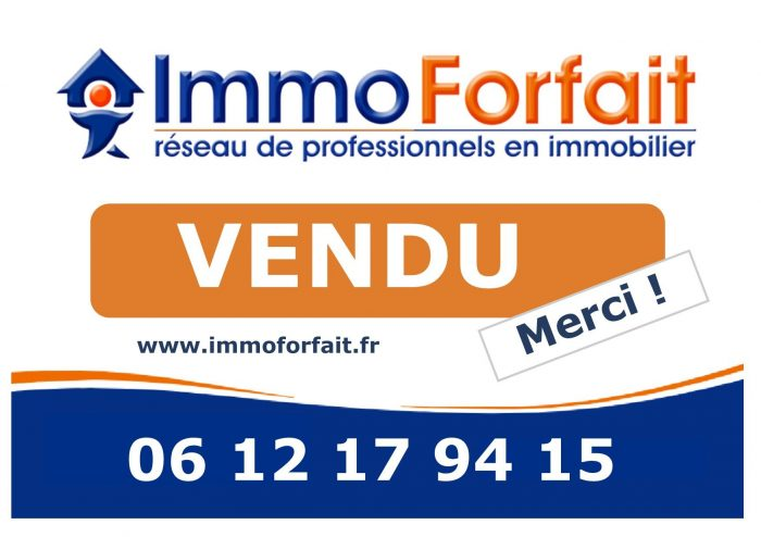 VenteAppartementLIVRY-GARGAN93190Seine Saint DenisFRANCE