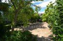 Appartement 59 m² 3 pièces  Aix-en-Provence Encagnane