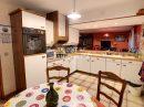 3 pièces  Appartement Villerupt  87 m²