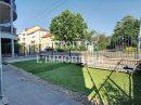 Appartement Thionville  43 m² 2 pièces
