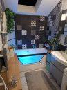 Appartement 98 m² 4 pièces Essert Esset
