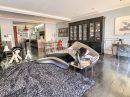 Appartement 140 m² 5 pièces Longwy Longwy