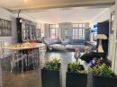 Longwy Longwy  140 m² 5 pièces Appartement