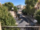 Appartement 95 m² Montpellier  4 pièces