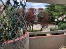 Appartement 74 m² Montpellier Beaux arts 3 pièces
