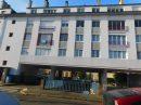 89 m² 5 pièces Appartement  Évreux CENTRE VILLE