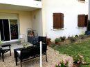 Appartement  Libourne  3 pièces 65 m²