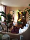 Appartement 39 m² Orly gare 2 pièces