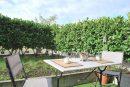 Limeil-Brévannes  3 pièces Appartement 60 m²