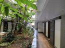 Appartement  Antibes fontone 3 pièces 65 m²