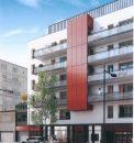 Appartement 86 m² Grenoble Championnet-caserne de bonne-boulevards 4 pièces