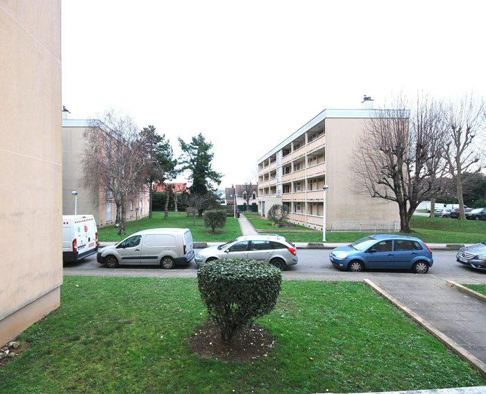 VenteAppartementLIMEIL-BREVANNES94450Val de MarneFRANCE