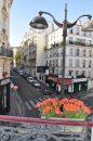 Appartement  Paris  38 m² 2 pièces