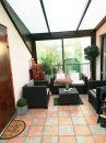 Appartement 79 m² Noisiel  4 pièces
