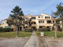 Appartement 24 m² Saint-Cyprien  2 pièces