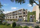 Appartement 64 m² Arles  2 pièces