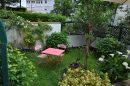 Appartement  Saint-Jean-de-Luz Centre ville - Saint Thomas d'Aquin 125 m² 6 pièces
