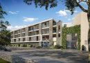 Appartement  Arles  81 m² 3 pièces