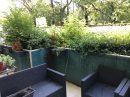 Appartement Bordeaux  65 m² 3 pièces