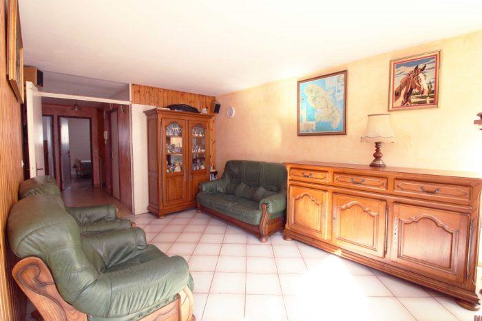 VenteAppartementNOISY-LE-GRAND93160Seine Saint DenisFRANCE