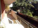 Appartement 78 m² 4 pièces Belfort Centre ville