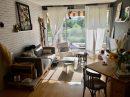 Appartement 64 m² Mérignac  4 pièces