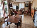 Appartement 80 m² 4 pièces Perpignan