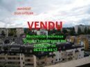 83 m² Appartement 4 pièces Pau LECLERC UNIVERSITE