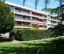 Appartement 110 m² Échirolles Résidence de standing 4 pièces