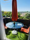 82 m² 5 pièces Le Pontet   Appartement