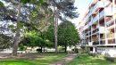 Appartement 80 m² Palaiseau  4 pièces