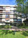 Appartement 80 m² 4 pièces Palaiseau