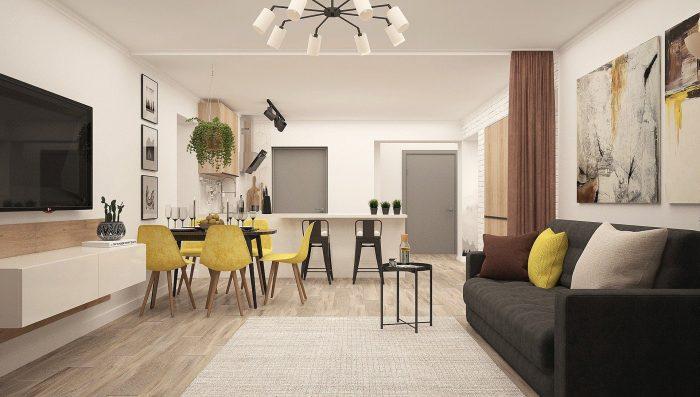 Appartement, Agde - Hérault, Vente - Agde (Hérault)