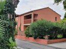 Appartement  Canet-en-Roussillon  1 pièces 25 m²