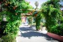 25 m² Appartement 1 pièces Canet-en-Roussillon