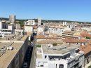 Appartement 57 m² Nîmes  3 pièces