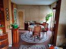 Appartement 100 m² 5 pièces Noisy-le-Grand