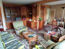 Appartement 5 pièces Noisy-le-Grand  100 m²