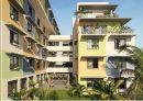 Appartement 22 m² Sainte-Clotilde fac 1 pièces
