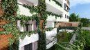 Appartement  Saint-Denis Bellepierre 66 m² 3 pièces
