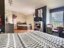 Appartement   91 m² 4 pièces
