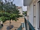 Appartement 67 m² Yerres centre ville 3 pièces