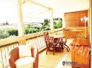 Appartement 50 m² Cannes Croix des Gardes  2 pièces