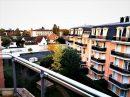 Appartement 33 m² Villiers-sur-Marne Proche centre ville 2 pièces
