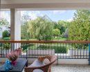 Appartement Rueil-Malmaison  105 m² 5 pièces