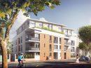 Appartement 69 m² Chatou  3 pièces