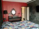 Appartement  Vélizy-Villacoublay village 3 pièces 63 m²
