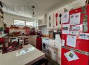 Appartement 88 m² 3 pièces Sainte-Clotilde Moufia