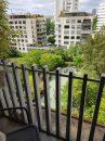 Appartement 52 m² Paris HAUTS DE MALHERBES 2 pièces