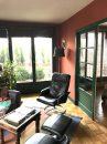 Appartement 70 m² Vincennes Ville 3 pièces